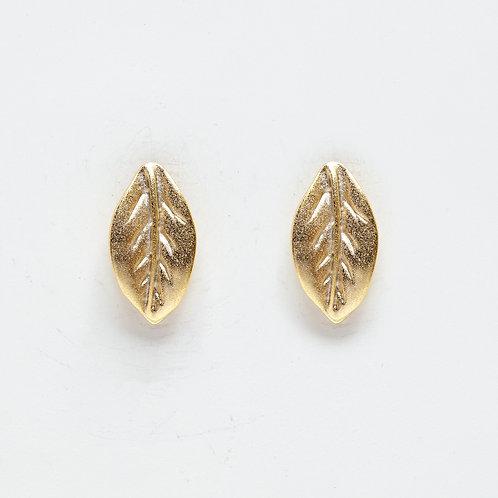 Brinco Single Leaf