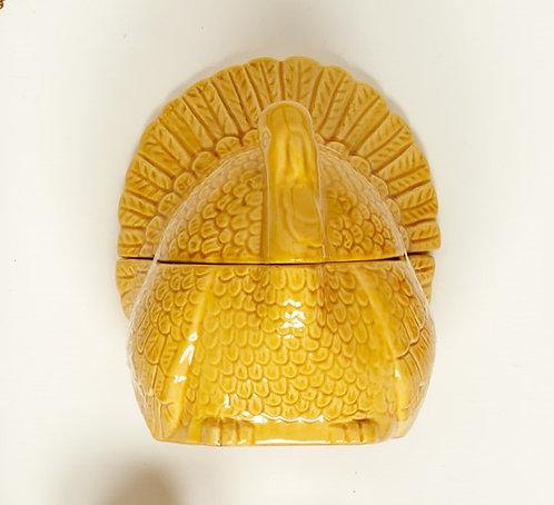 Sopeira Peru Kisch