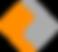 Felsch nur logo orange-grau.png