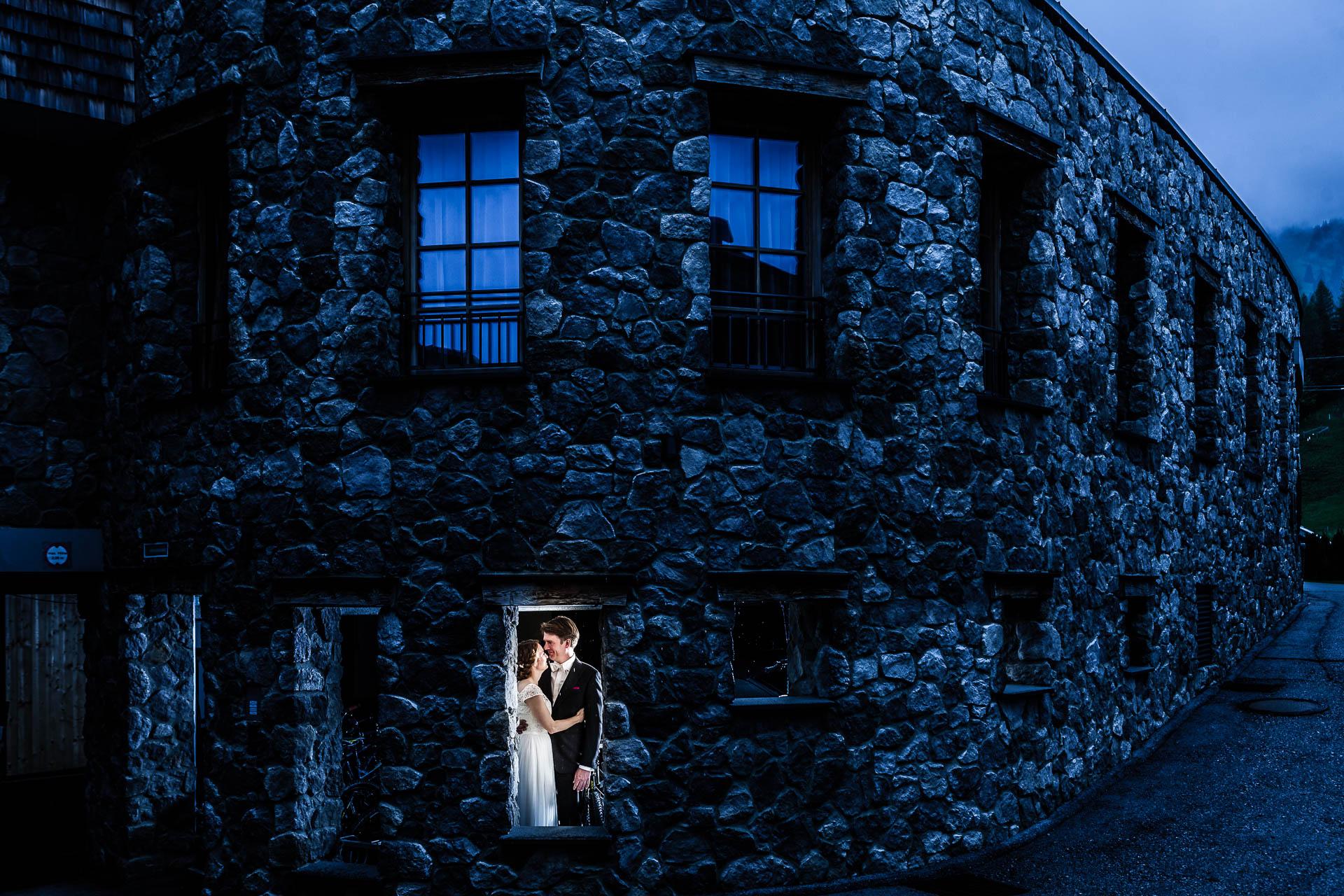 Flath-Hochzeit-Maierl-Alm-Felsch-4718