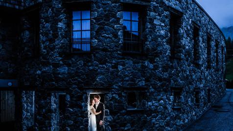 Flath-Hochzeit-Maierl-Alm-Felsch-4718.jp