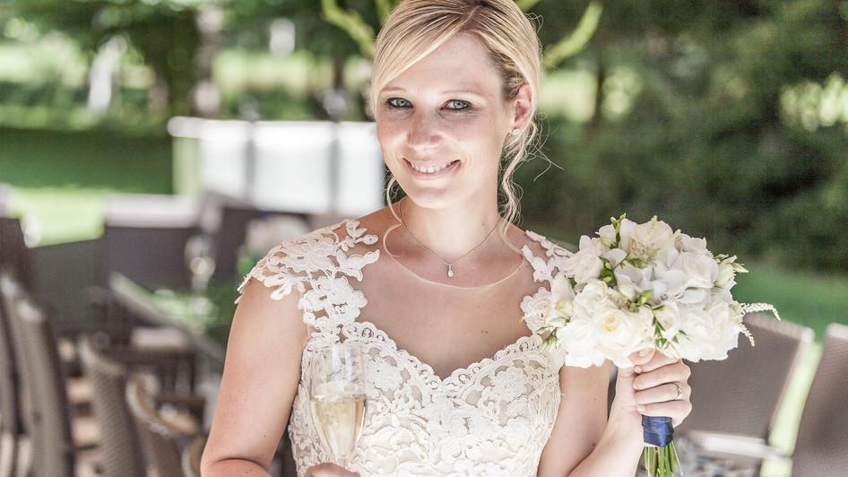 073-Kraemer-Felsch-Hochzeit-Dubai-Schlos