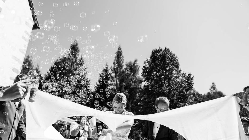 084-Kraemer-Felsch-Hochzeit-Dubai-Schlos