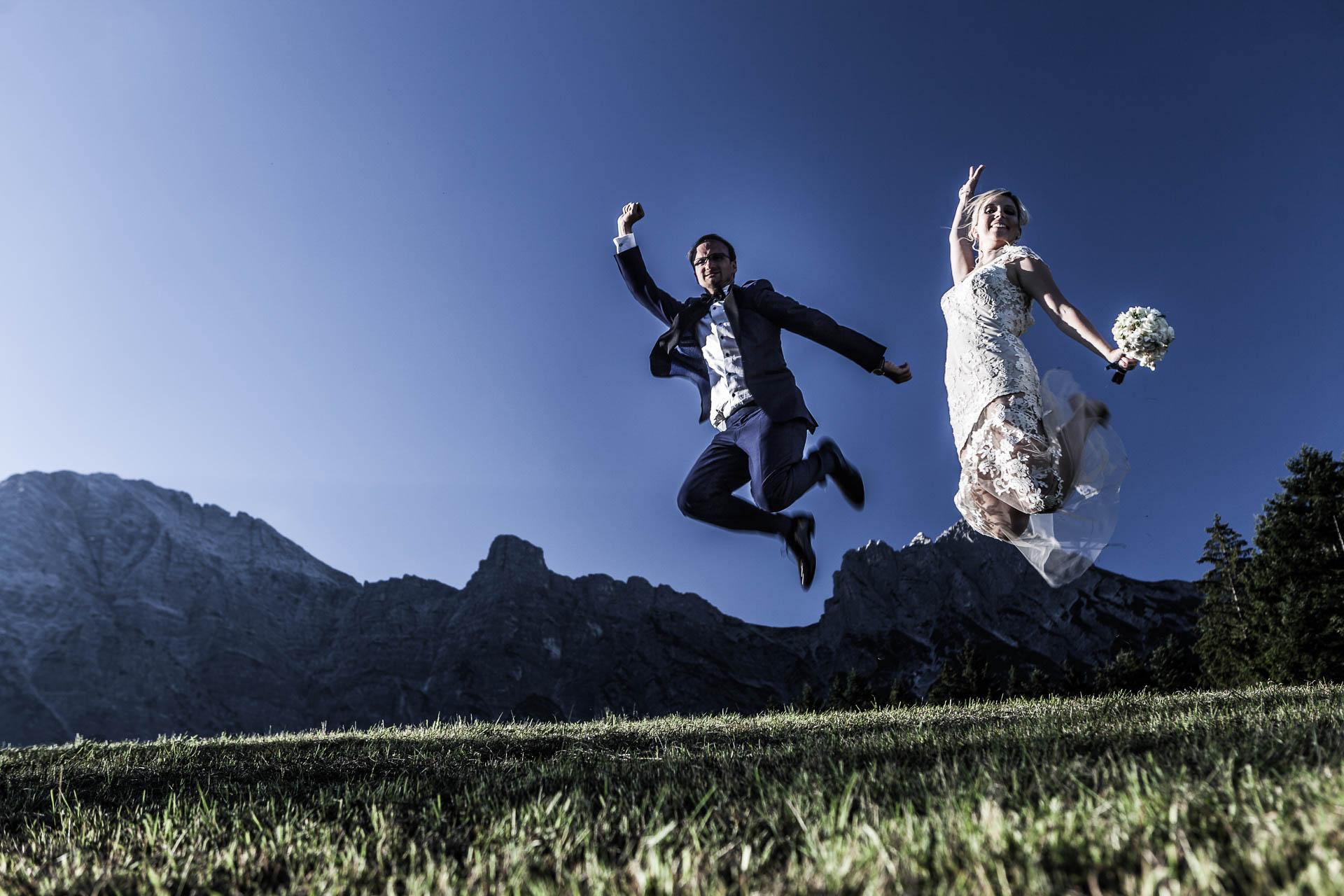 022-Kraemer-Felsch-Hochzeit-Dubai-Schlos