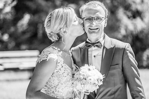 071-Kraemer-Felsch-Hochzeit-Dubai-Schlos