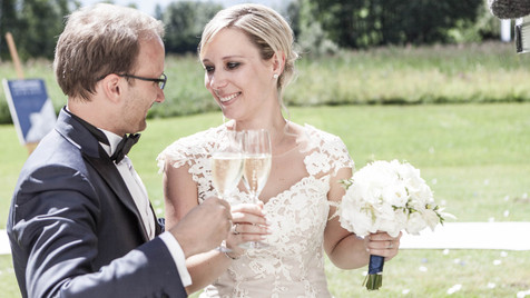 079-Kraemer-Felsch-Hochzeit-Dubai-Schlos