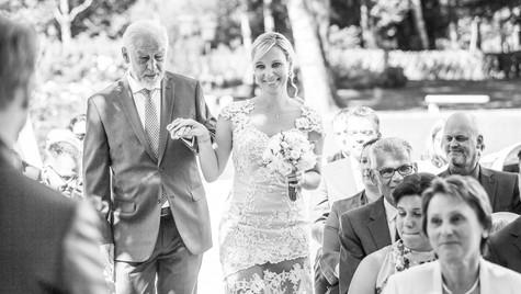 100-Kraemer-Felsch-Hochzeit-Dubai-Schlos