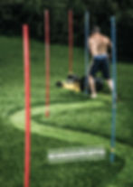 felsch-foto-werbung--7.jpg
