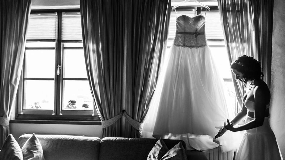 096-Hasenauer-Hochzeit-Felsch-5032.jpg