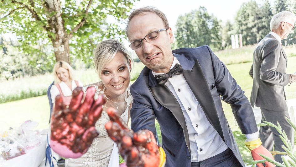 070-Kraemer-Felsch-Hochzeit-Dubai-Schlos