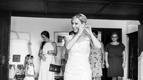 108-Kraemer-Felsch-Hochzeit-Dubai-Schlos