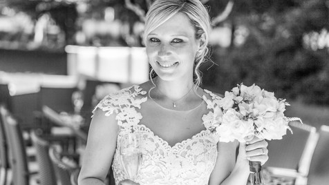 077-Kraemer-Felsch-Hochzeit-Dubai-Schlos