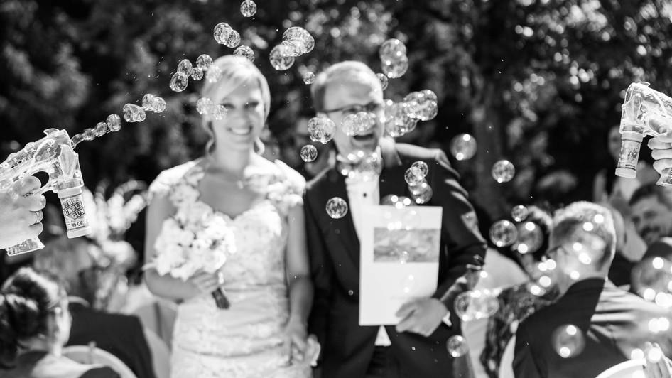 085-Kraemer-Felsch-Hochzeit-Dubai-Schlos