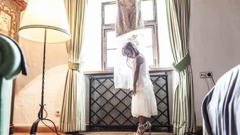 110-Kraemer-Felsch-Hochzeit-Dubai-Schlos
