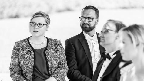 094-Kraemer-Felsch-Hochzeit-Dubai-Schlos