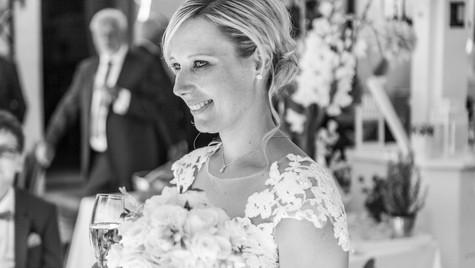 074-Kraemer-Felsch-Hochzeit-Dubai-Schlos