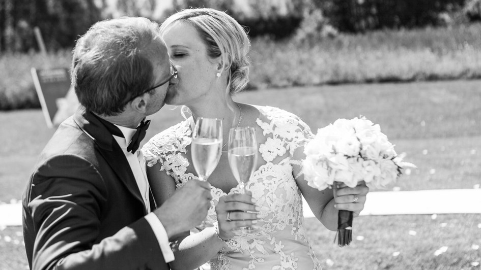 078-Kraemer-Felsch-Hochzeit-Dubai-Schlos