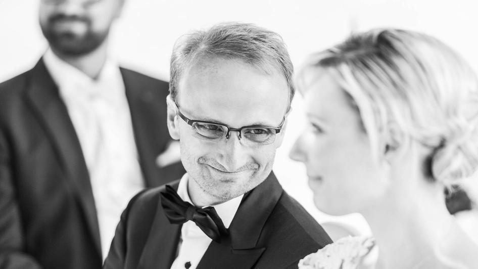 095-Kraemer-Felsch-Hochzeit-Dubai-Schlos