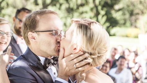090-Kraemer-Felsch-Hochzeit-Dubai-Schlos