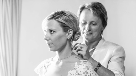 107-Kraemer-Felsch-Hochzeit-Dubai-Schlos