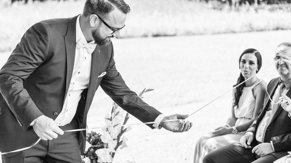 092-Kraemer-Felsch-Hochzeit-Dubai-Schlos