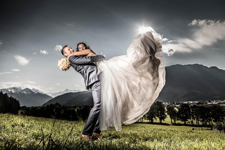 085-Hasenauer-Hochzeit-Felsch-5267