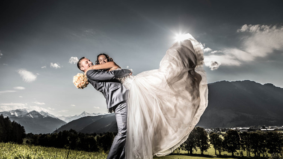 085-Hasenauer-Hochzeit-Felsch-5267.jpg