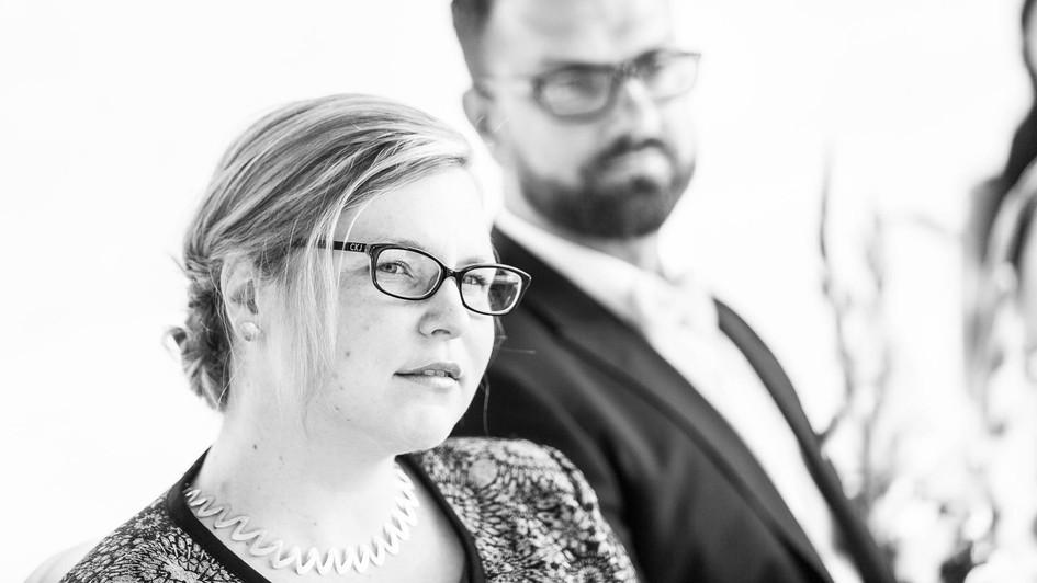 086-Kraemer-Felsch-Hochzeit-Dubai-Schlos