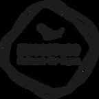 FreeStyle_Restaurant_Logo_Finish.png
