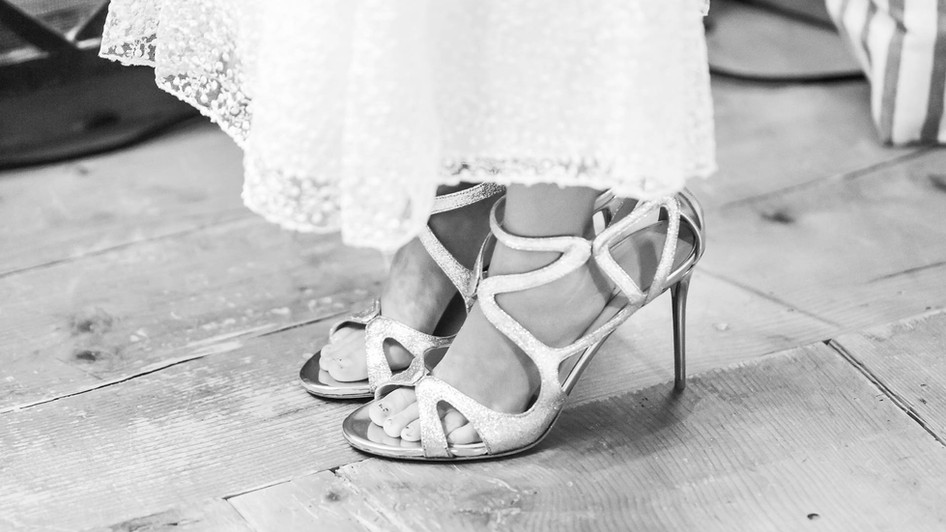 109-Kraemer-Felsch-Hochzeit-Dubai-Schlos