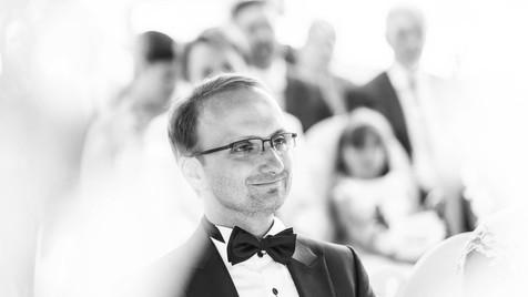 087-Kraemer-Felsch-Hochzeit-Dubai-Schlos