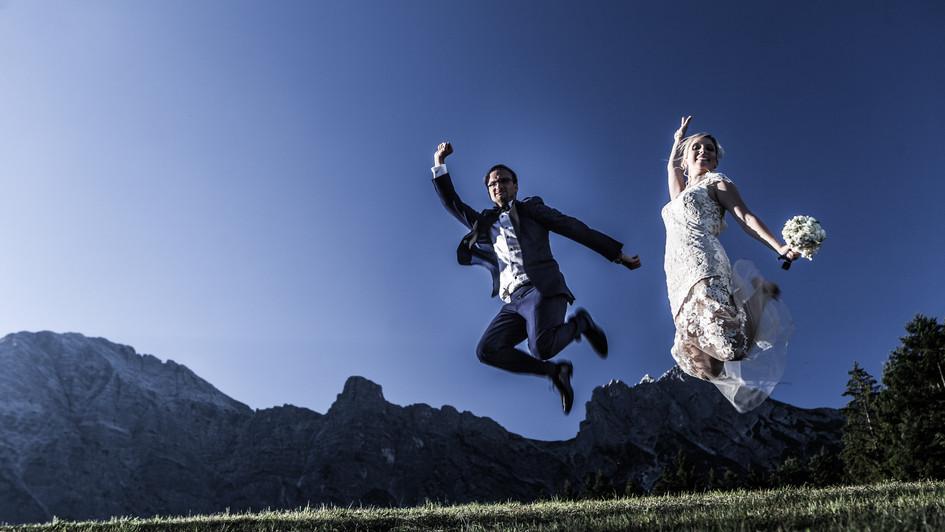 Kraemer-Felsch-Hochzeit-Dubai-Schloss-Pr