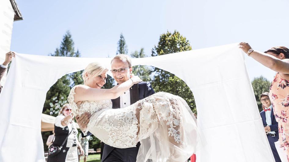083-Kraemer-Felsch-Hochzeit-Dubai-Schlos