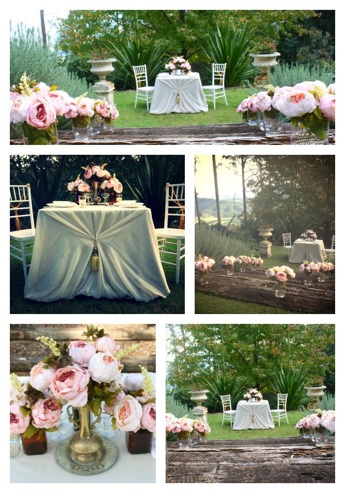 Proposal collage 2 .jpg