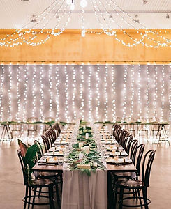Gold Coast Wedding,Gold Coast Event, DIY Wedding,Gold Coast Hire, Lantern, Byron styli