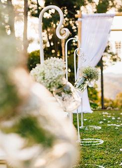 Gold Coast Wedding,Gold Coast Event, DIY Wedding,Gold Coast Hire, Aisle Runner, Byron styli