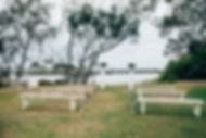 Gold Coast Wedding,Gold Coast Event, DIY Wedding,Gold Coast Hire,Northern Rivers Wedding,Byron Bay Wedding,Brisbane Wedding,Decor,Decorations,Vintage,Furniture,Styling,Corporate,Prop,Ceremony,Lolly Buffet,Canopy,Arbour,Beach Wedding,Hire,Rental