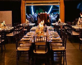 Gold Coast Wedding decorator, DIY Wedding,Gold Coast Hire,Northern Rivers Wedding,Byron styli