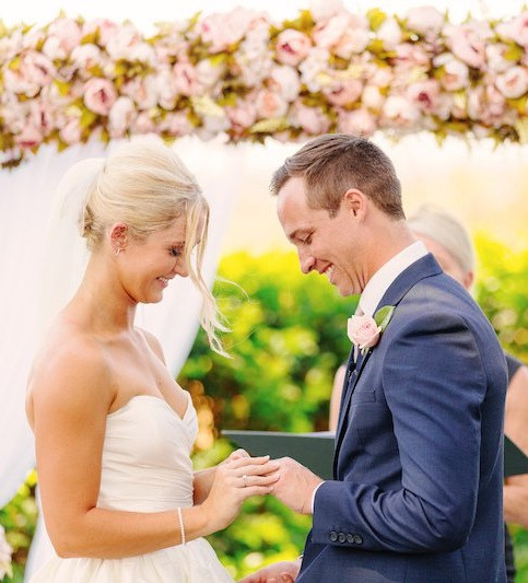 Evernew-Byron-Bay-Wedding-38.jpg 2015-1-5-14:4:16