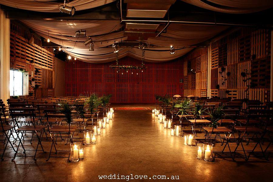 Do I Really Need A Wet Weather Plan Gold Coast Wedding Event