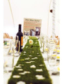 Gold Coast Wedding,Gold Coast Event, DIY Wedding,Gold Coast Hire, Lantern, Byron styli