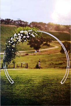 Round arbour.png