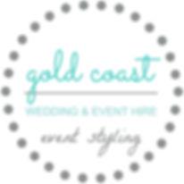 Gold Coast Wedding,Gold Coast Event, DIY Wedding,Gold Coast Hire,Northern Rivers Wedding,Byron Bay W