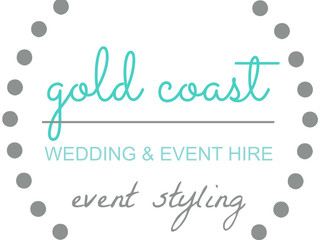 Why hire a wedding stylist?