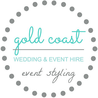 Gold Coast Wedding,Gold Coast Event, DIY Wedding,Gold Coast Hire,Northern Rivers Wedding,Byron Bay W