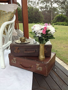 Gold Coast Wedding,Gold Coast Event, DIY Wedding,Gold Coast Hire,Northern Rivers Wedding,Byron Bay Wedding,Brisbane Wedding,Decor,Decorations,Vintage,Furniture,Styling,Corporate,Prop,Ceremony,Lolly Buffet,Canopy,Arbour,Beach Wedding,Hire,Rental