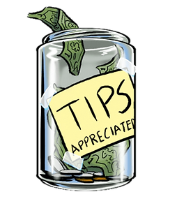 tips-are-very-much-appreciated-not-every