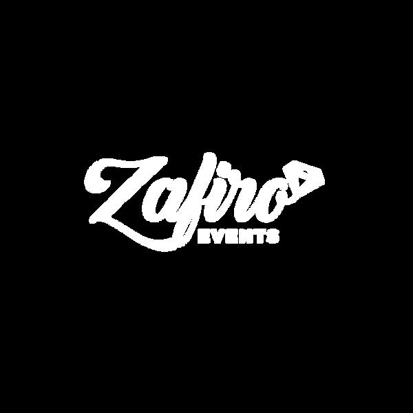 Zafiro-Logo-White-01.png