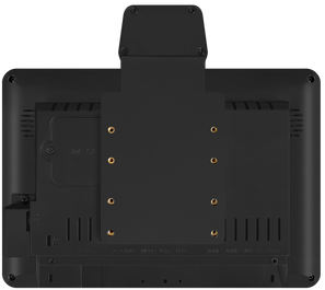 TTS-10-Rear-1-768x687-2.png