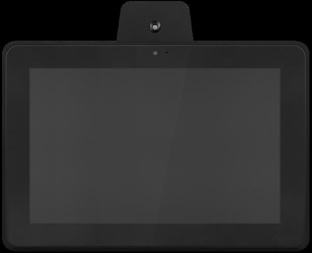 TTS-10-Front-768x624-2.png